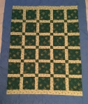 A New Way to Quilt